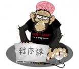 图说·程序猿(员)的故事(第5集)插图