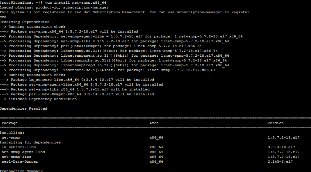 install_snmp