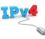 如何在shell脚本中通过正则表达式匹配IP地址?插图