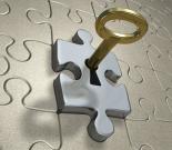 密码存储和传输的安全建议插图