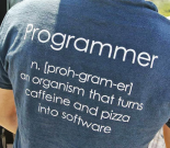 程序员浪费生命的几种方式插图