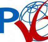 IPv4地址即将枯竭,IPv6普及度近况如何呢?插图