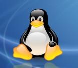 为什么Linux比其它类Unix系统更成功?插图