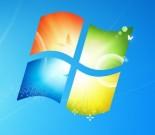 Windows系统的常用快捷键汇总插图