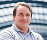 没有 Linus,Linux 的未来是什么样子?插图