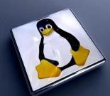 即将发布的Linux4.2RC版本,获史上最大代码更新量插图