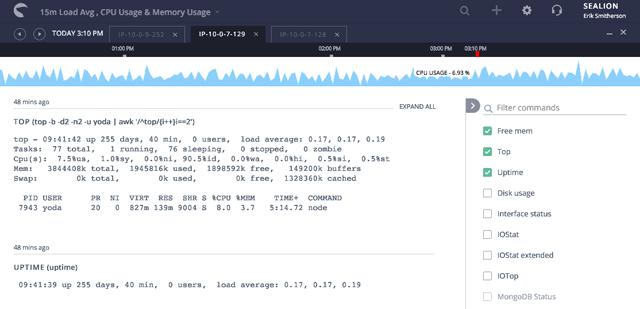 server-monitoring-tool-sealion