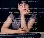 女性更适合当程序员!提出请求代码合并接受率高于男性插图