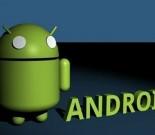 Google发布新的Android关键安全补丁插图