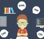 这50款开源软件最受IT公司追捧插图
