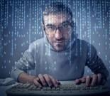 面试感悟:3年工作经验程序员应有的技能插图