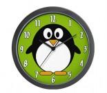 Linux之使用NTP服务管理/同步服务器时间插图