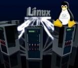 Linux服务器软件有哪5款必备品?插图