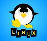 这些以国家名义研发的Linux操作系统,你知道几个?插图