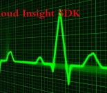 Cloud Insight SDK 实践分享,如何监控业务的响应速度?插图