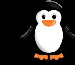 详解负载神器 LVS、Nginx及HAProxy工作原理插图