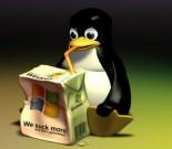 【2016】Linux仍需要Windows的支持吗?插图