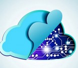 企业互联网+转型实战:如何进行PB级别数据的架构变迁插图