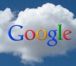 谷歌云全球性瘫痪,8分钟的无云时间使得谷歌云变成了乌云插图