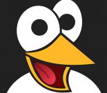 linux用户管理中两个重要的用户配置文件插图