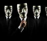 国外知名黑客论坛被黑,因imageTragick漏洞?插图