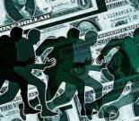 """金融行业该怎样对待""""黑客""""?插图"""