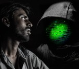 如何成为一名黑客?插图