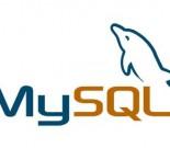 如何三招搞挂MySQL?插图