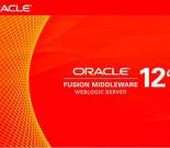 Oracle 12C优化器的巨大变化,上生产必读(下)插图