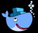 推荐 5 款超好用的开源 Docker 工具插图