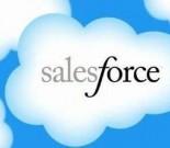 Salesforce.com遭遇电力故障导致宕机,恢复时丢失4小时数据插图