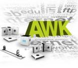 awk的bug插图