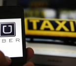 高速换轮:Uber如何用微服务重构工程系统?插图