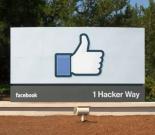 我是如何通过5轮面试拿下Facebook offer?插图