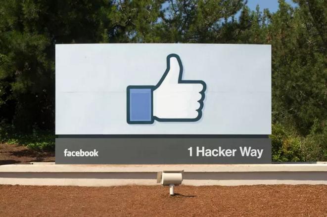 我是如何通过5轮面试拿下Facebook offer