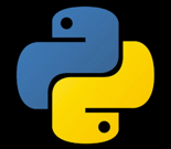 python编译后的pyd爆破插图