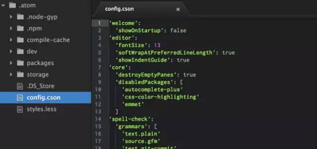 开源代码编辑器