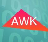 awk每日技能提升插图