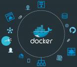 Docker化运维方式插图