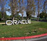 时移云易:Oracle Database 12.2发布延至下半年或因云超售插图