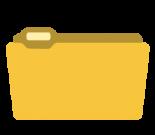 文件系统fsck提速方案插图