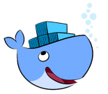 Docker镜像优化:从1.16GB到22.4MB插图