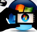 微软宣布PowerShell开源并支持Linux插图