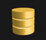 解DBA之惑:数据库承载能力评估及优化手段插图