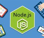 Ansible部署Node.js,让你从简操作插图