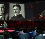 听Linux之父Linus Torvalds谈谈Linux和他的故事插图