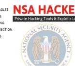 NSA被黑,或有可能成为第二个TheHackingTeam事件!插图
