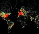 用ping指令把全球所有IP扫一遍会如何?插图