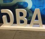 20年资深Oracle数据库专家:国内应用级DBA的缺失插图