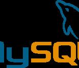 数据库杂谈之-MySQL延时复制库插图
